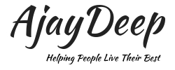 Ajay Deep
